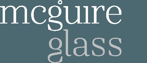 McGuire Glass